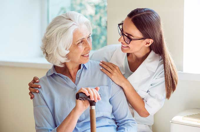 Tax Deductions for Aged Care Professionals