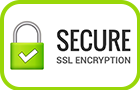 Etax Accountants Secure SSL Encryption